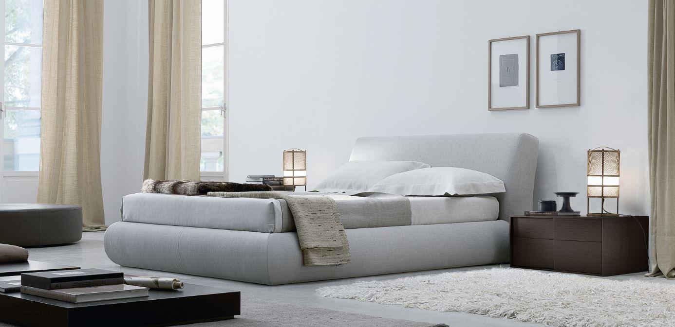 Camere da letto archivi arredamenti mazzoni - Marchi camere da letto ...