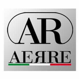 logo-aerre