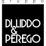 logo-diliddo