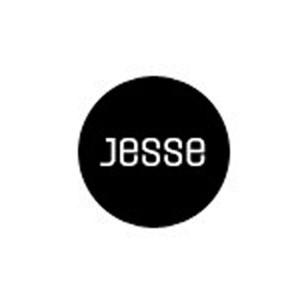 logo-jesse