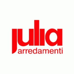 logo-julia