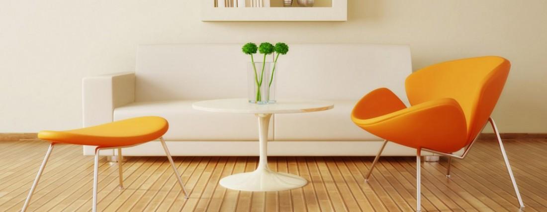 Soluzioni per la tua casa